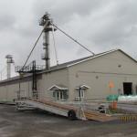 Électricité et maintenance bâtiment Industriel léger - contracteur électricien industriel | Marois Électricien & Fils