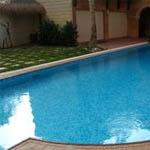 branchement piscine - electricien piscine et branchement spa - electricien spa | Marois Électricien et fils